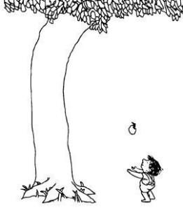 giving-tree
