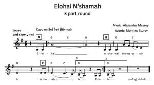 Elohai-Nshamah-Massey-1